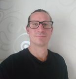 Andreas Lejon